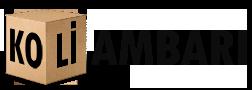 Koli Ambari